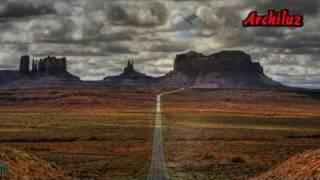 (COMING  HOME) (DE VUELTA A CASA ) STRATOVARIUS cancion de amor,  ,sudtitulado en español  ,HD
