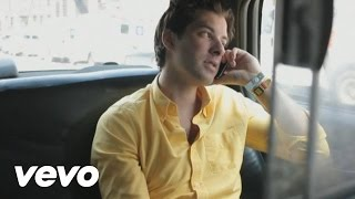 Mark Ronson, The Business Intl. - Making of Record Collection