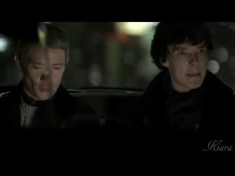 Best of Sherlock [Season 1]