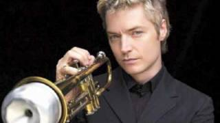 Instrumental - No Ordinary Love: Chris Botti