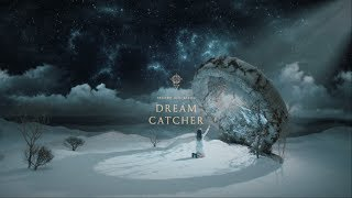 Dreamcatcher - YOU AND I