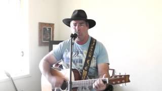 "ADAM HARVEY NEW SONG ""FAMILY LIFE"" BY JASON.C"