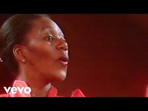 Boney M. - Felicidad (Margherita) (Ein Kessel Buntes 25.12.1980) (VOD)