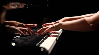 Chopin Grande Valse Brillante Op. 18 Valentina Lisitsa