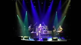 """Gary Lucas 20th Anniversary Show--""""Fata Morgana""""  in HD"""