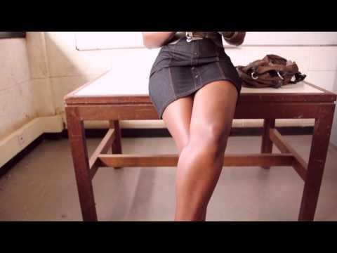 SNAPBACK-Best short FILM in Kenya