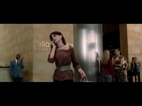 •· 1080p Streaming The Devil Wears Prada (2006)