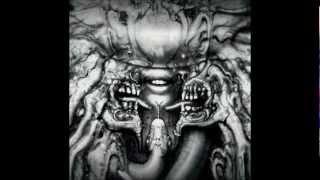 Danzig III - How The Gods Kill (1080p)
