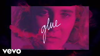 Fickle Friends   Glue (Official Video)