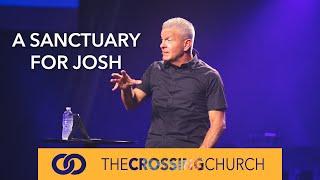 A Sanctuary for Josh