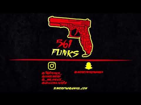 Future - Life Is Good Feat. Drake (Fast) 561Funks (Dj Merv)