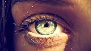 Глаза её Глазки