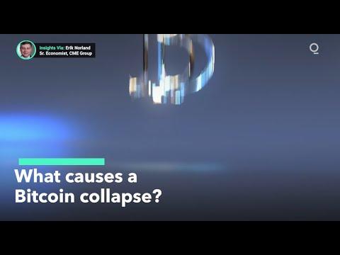 Market maker crypto exchange