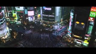 Teriyaki Boyz - Tokyo Drift (Toni Cataldi Remix) [Video Representative] High Quality Mp3
