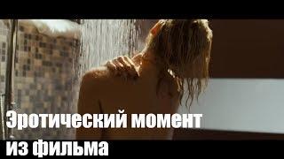Эротический момент из фильма D.O.A.: Живым или мертвым