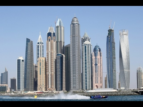 Bye Bye Dubai , Total Collapse !!!!!!!!!!!!!!!!!!!!!!!