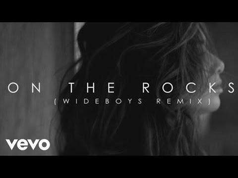 On the Rocks Wideboys Video Edit
