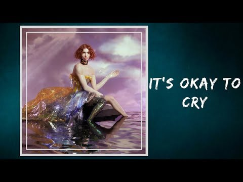 song lyric quotes - 2 // its okay to cry - Wattpad