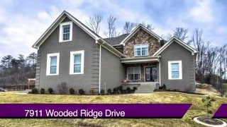 Louisville Area Home For Sale | 7911 Wooded Ridge Dr Louisville, KY 40214