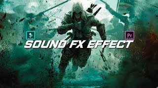 cinematic sound effects pack free download - Thủ thuật máy tính