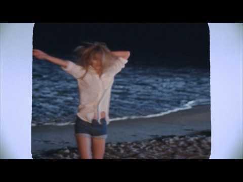 Taylor By Taylor Swift commercial: sneak peek