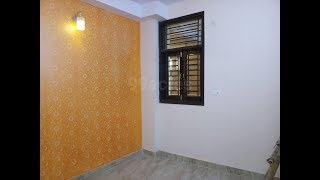 Ready to move Flats / Apartments in Dwarka Mor, Delhi West