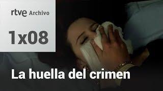 La huella del crimen: 1x08: El crimen de Perpignan | RTVE Archivo