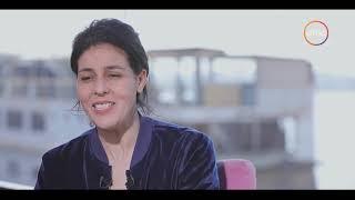 """تحميل اغاني سالي شاهين تفاجىء الفنانة سعاد ماسي بـ """"أحلى أكل مصري"""" في الأقصر MP3"""