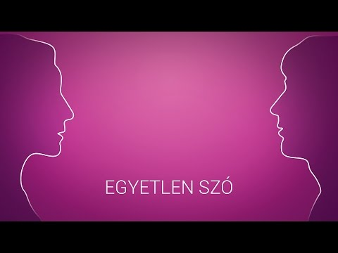Free website házas találkozón nélkül arab felirattal