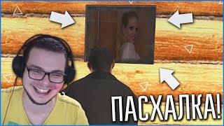 dva-muzhika-ochko-u-bab-video-ochen