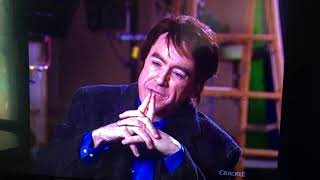 Oliver Stone 'Washington' EH - Entertainment Highlights - The Dana Carvey Show