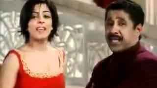 تحميل اغاني Cheb Khaled - El Harba Win MP3