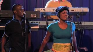 Worship House feat. Shemaih Makota - Tarira Uone(Live) (OFFICIAL VIDEO)