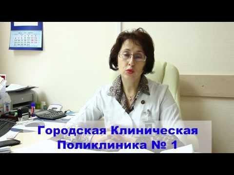Простата лечение в ижевске
