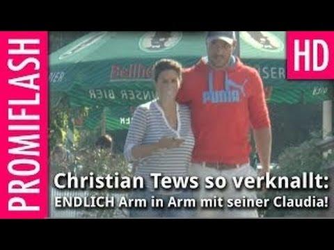 Partnervermittlung slowakei