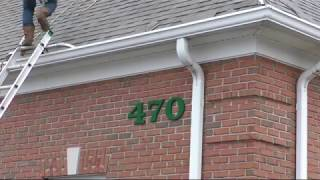 United Way moves to new home