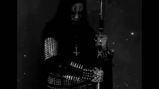 Vargrav : Limbo of Abysmal Void