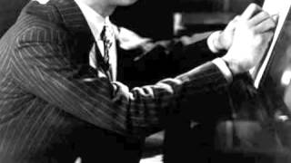 George Gershwin - It Ain't Necessarily So