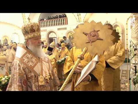Адреса церквей г.ростов-на-дону