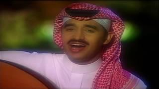 تحميل و مشاهدة عبدالهادي حسين - نجدي فيديو كليب MP3