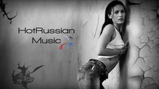 Russian Pop - Deep House Music Mix 2016 - 2017