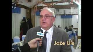 preview picture of video 'Gostišče Kum Zagorje ob Savi'