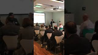 WISeKey - Presentation at OTC in New York 2
