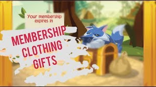 Blackout Spike Membership & Water Park Update Animal Jam Play Wild