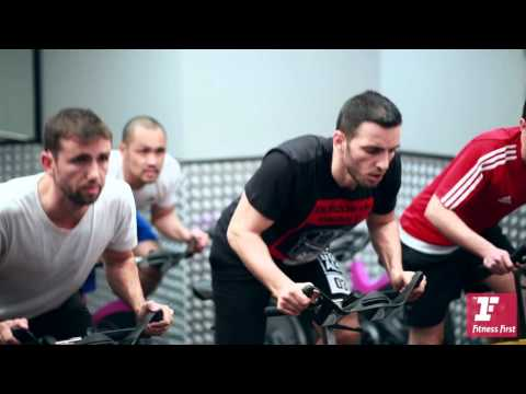 mp4 Fitness First Kuwait, download Fitness First Kuwait video klip Fitness First Kuwait