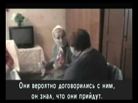 Встреча Эстер Рамиэль с Яниной Лихорад (Позняк) через 62 года после войны