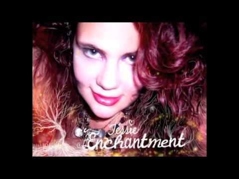 Enchantment - Enchanted MusicBox - Tessie