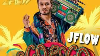 #PocoPoco #hits2019.                         Poco Poco Raffer JFlow(Official Musik Video)