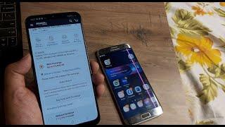 how to buy phone with exchange on amazon