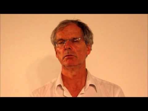 Vidéo de Yann Moulier Boutang